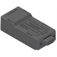 Morningstar MSC PC Meter-Bus Adapter