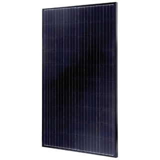 Mission Solar MSE295SQ5T Solar Panel