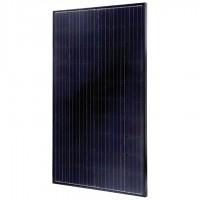 Mission Solar MSE295SQ5T-PT Solar Panel Pallet
