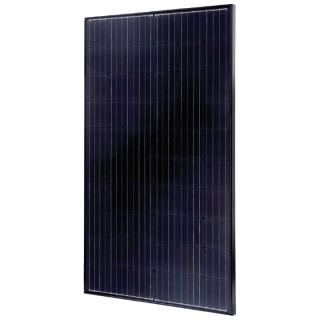 Mission Solar MSE300SQ5T-PT Solar Panel Pallet