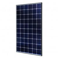 Mission Solar MSE305SQ5K Solar Panel