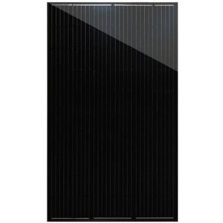 Mission Solar MSE305SQ8T Solar Panel