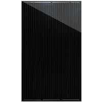 Mission Solar MSE305SQ8T-PT Solar Panel Pallet