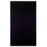 Mission Solar MSE345SX5T-PT Solar Panel Pallet