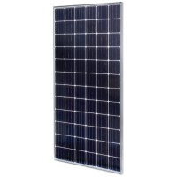Mission Solar MSE360SQ6S Solar Panel