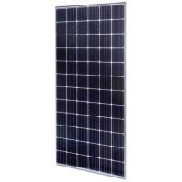 Mission Solar MSE360SQ6S-PT Solar Panel Pallet
