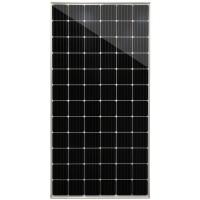 Mission Solar MSE375SQ9S Solar Panel