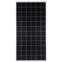 Mission Solar MSE385SR9S Solar Panel