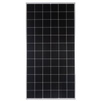 Mission Solar MSE390SR9S Solar Panel
