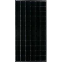 Mission Solar MSE420SX6W-PT Solar Panel Pallet