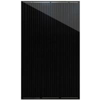 Mission Solar MSE60A310-PT Solar Panel Pallet
