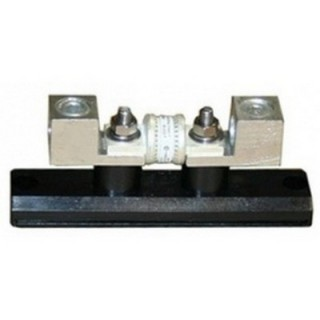 OutBack OBTFB-400 Fuse Block