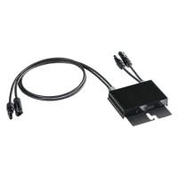 SolarEdge P300-5NC4ARS Power Optimizer