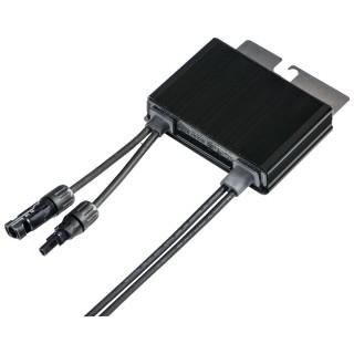 SolarEdge P370-5NC4ARS Power Optimizer