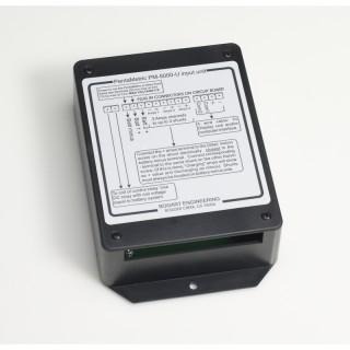 Bogart Engineering PM-5000-U PentaMetric Input and Base Unit