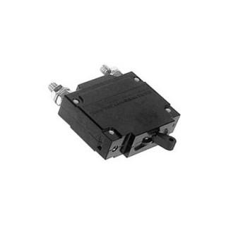 OutBack PNL-125-DC Circuit Breaker