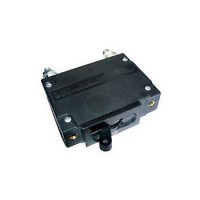 OutBack PNL-40-AC/DC Circuit Breaker