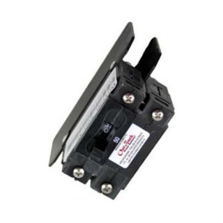 OutBack PNL-50D-AC-120/240 Circuit Breaker