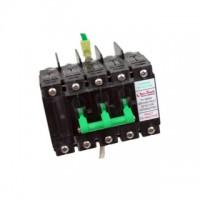OutBack PNL-GFDI-80Q PV Ground-Fault Detector Interrupter Breaker