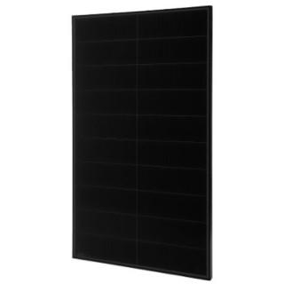 Solaria PowerXT-325R-PX Solar Panel
