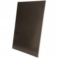 Solaria PowerXT-345R-BD Solar Panel