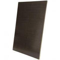 Solaria PowerXT-355R-PD Solar Panel
