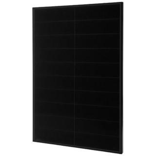 Solaria PowerXT-400R-PM Solar Panel