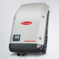 Fronius Primo 7.6-1 Inverter