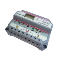 Morningstar PS-15M ProStar Charge Controller