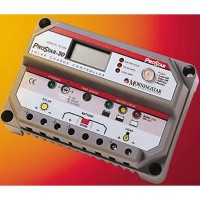 Morningstar PS-30M ProStar Charge Controller