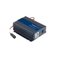 Samlex PST-15S-24E Pure Sine Wave Inverter