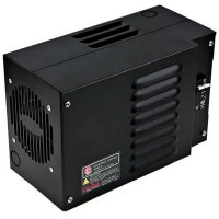 OutBack PSX-240 Auto-Transformer