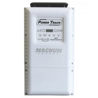 Magnum Energy PT-100 Charge Controller