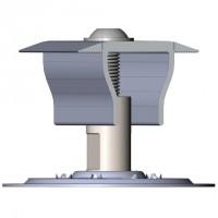 S-5! PV Kit 2.0 MidGrab Bonding and Mounting Universal Mid Clamp
