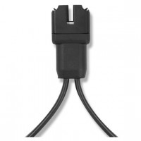 Enphase Q-12-10-240 Portrait Q-Cable