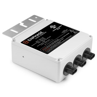 Enphase Q-BA-3-1P-60 Q Aggregator