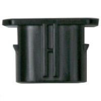 Enphase Q-SEAL-10 Female Sealing Cap