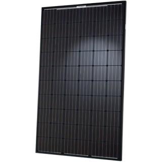 Hanwha Q CELLS Q.PEAK BLK-G4.1 290 Solar Panel