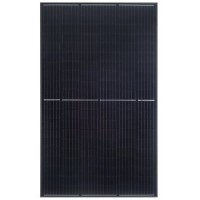 Hanwha Q CELLS Q.PEAK DUO-BLK-G5 305-PT Solar Panel Pallet