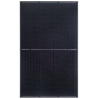 Hanwha Q CELLS Q.PEAK DUO BLK-G5 310 Solar Panel