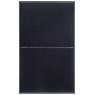 Hanwha Q CELLS Q.PEAK DUO BLK-G5 315-PT Solar Panel Pallet