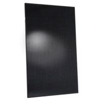 Hanwha Q CELLS Q.PEAK DUO BLK-G6+ 340 Solar Panel