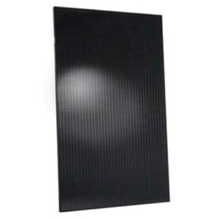 Hanwha Q CELLS Q.PEAK DUO BLK-G6+ 340-PT Solar Panel Pallet