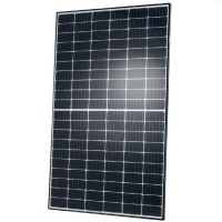 Hanwha Q CELLS Q.PEAK DUO-G5 320 Solar Panel