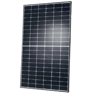Hanwha Q CELLS Q.PEAK DUO-G5 320 Solar Panel