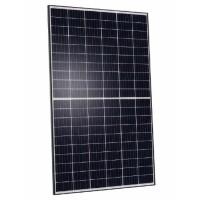 Hanwha Q CELLS Q.PEAK DUO-G6+ 350 Solar Panel