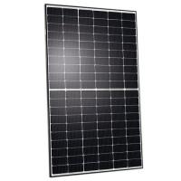 Hanwha Q CELLS Q.PEAK DUO-G7 320 Solar Panel