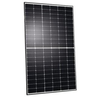 Hanwha Q CELLS Q.PEAK DUO-G7 320-PT Solar Panel Pallet
