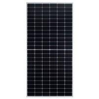 Hanwha Q CELLS Q.PEAK DUO L-G5.2 385 Q.ANTUM Solar Panel