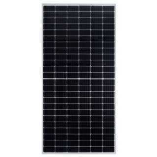Hanwha Q CELLS Q.PEAK DUO L-G5.2 395 Q.ANTUM Solar Panel